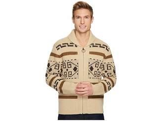 Pendleton Original Westerley Sweater