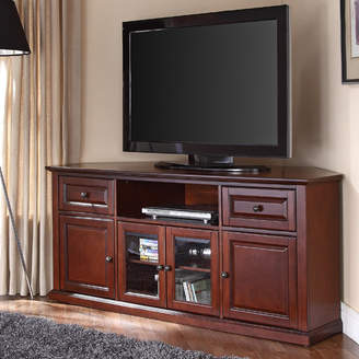 Co Darby Home Dye TV Stand for TVs up to 60""