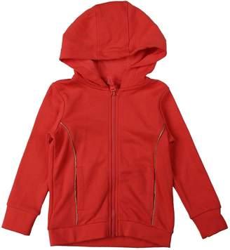 Esprit Sweatshirts - Item 12013164GB