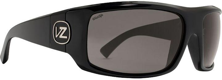VonZipper Clutch Wildlife Sunglasses