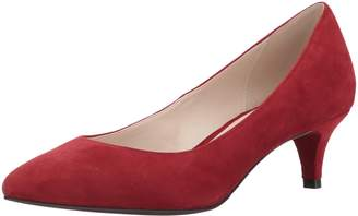 Cole Haan Women's JULIANA PUMP 45 Shoe