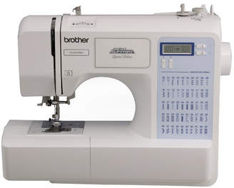 Brother Sewing Computerized 50 Stitch Sewing Machine