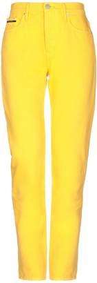 Calvin Klein Jeans Jeans