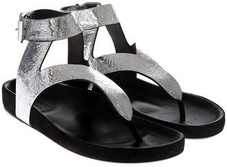 Isabel Marant Excellent Elwina Sandals