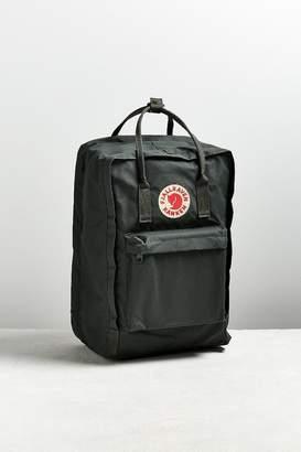 Fjallraven Kanken Big 17 Backpack