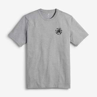 Converse GOLF le FLEUR* Crew Men's T-Shirt