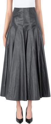 Veronique Branquinho Long skirts - Item 13355463WT