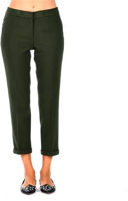 MICHAEL Michael Kors Trousers