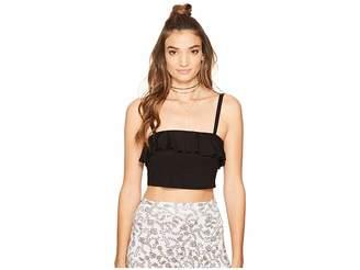 Clayton Rikki Top Women's Clothing