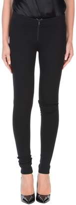 Alice + Olivia Leggings - Item 13167514RE
