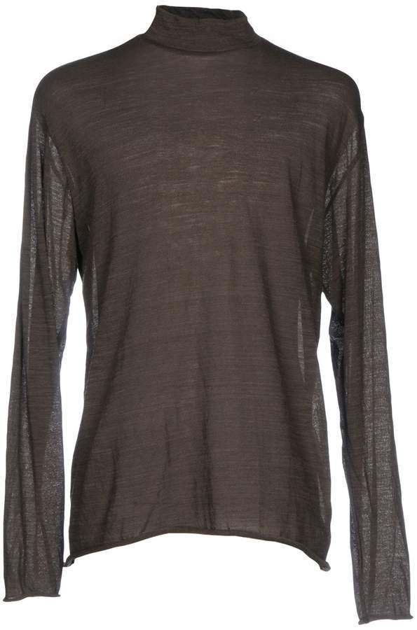 Kolor T-shirts - Item 39770903