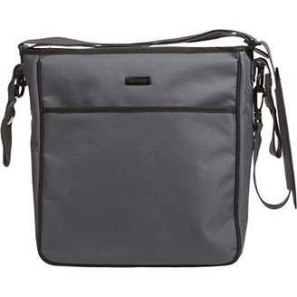 TUC TUC Pushchair Bag, Buggy Casual Grey