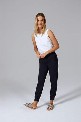 Country Road Cotton Beach Pant