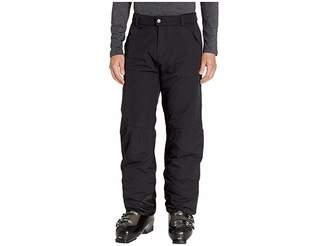 White Sierra Toboggan Insulated Pants