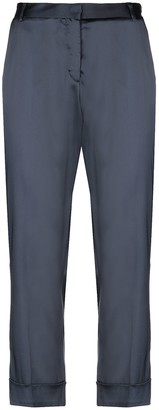 Irma Bignami Casual pants - Item 13260510CO