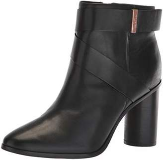 1bea2375c Ted Baker Women s Boots - ShopStyle