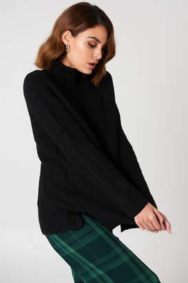 Rut & Circle Rut&Circle Marielle knit