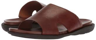 Kenneth Cole New York Sand-Y Beach Men's Sandals