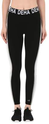 Deha TIGHTS LATERAL PANEL Leggings