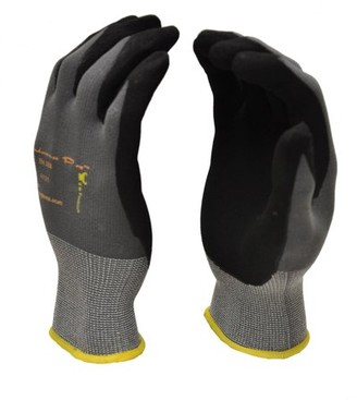 c4850bae3 Mens Palm Gloves - ShopStyle