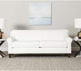 Birch Lane Heritage Sbastien Sofa