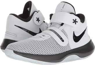 Nike Precision II FlyEase Men's Basketball Shoes