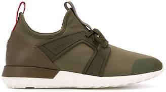 Moncler Emilien Sneaker