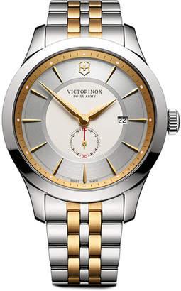 Victorinox Men's Alliance Watch