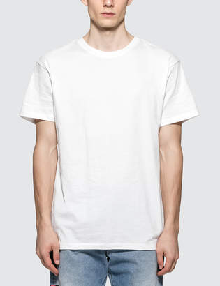 Hanes X Karla The Classic S/S T-Shirt