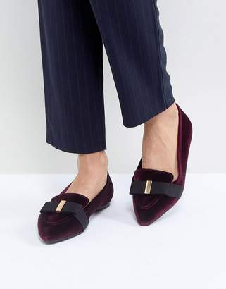 Miss KG Larissa Pointed Shoes
