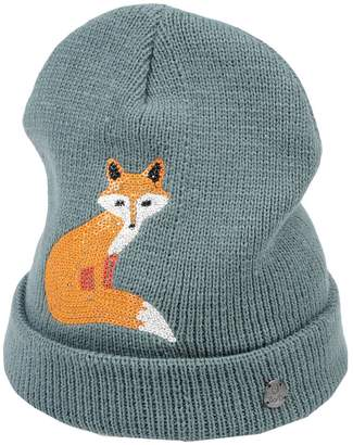Barts Hats - Item 46598916KQ