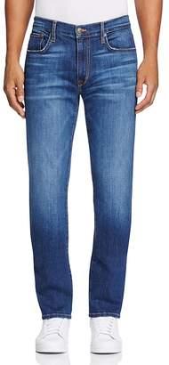 Joe's Jeans Brixton Slim Straight Fit Jeans in Bradlee