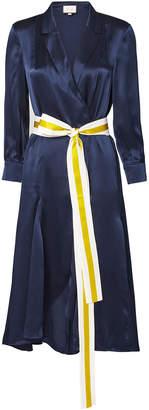 Alexis Turner Midi Dress