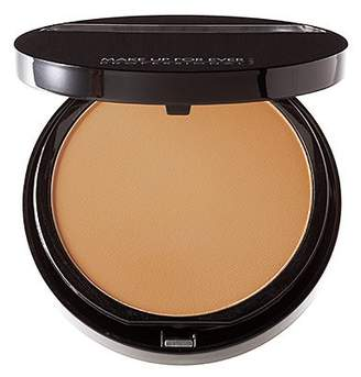 Make Up For Ever Duo Mat Powder Foundation .35 Oz *UNBOXED*