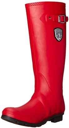 Kamik Women's Jennifer-W Rain Boot