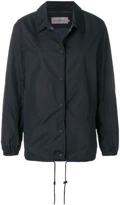 Calvin Klein Jeans buttoned jacket