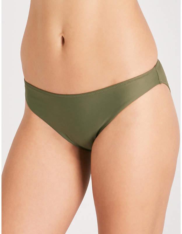 Core Neo classic bikini bottoms