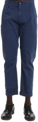 Giorgio Armani Pants Pants Men