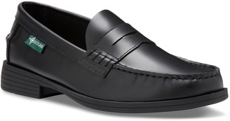 Eastland Clayton Men's Penny Loafers