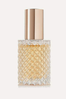 SHOW Beauty - Pure Treatment Oil, 60ml - one size