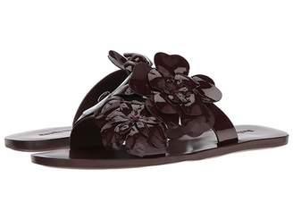 See by Chloe SB28201 Women's Sandals