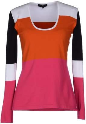 Fay Long sleeve sweaters