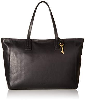Fossil Emma Work Tote $210.60 thestylecure.com