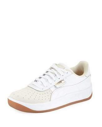 c425775b28e Puma California Exotic Sneakers