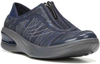 BZees Fancy Sneaker - Women's