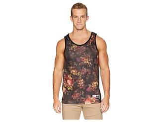 Nike SB SB Dry Mesh Floral Tank Top