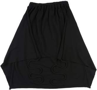 Essence Skirts