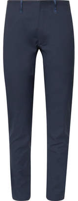Arcteryx Veilance Arc'teryx Veilance Indisce Slim-Fit Panelled Gore Windstopper Trousers