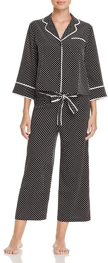 kate spade new york Capri Pajama Set