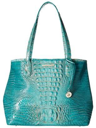 Brahmin Melbourne Medium Julian Tote Handbags
